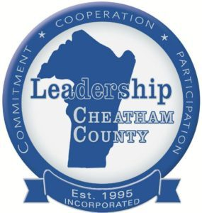 Leadership Cheatham County